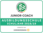 DFB Junior Coach